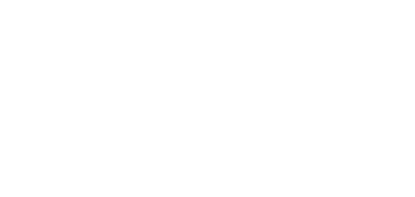 Callaghan Glassworks